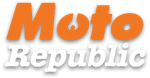 moto-republic_white_small